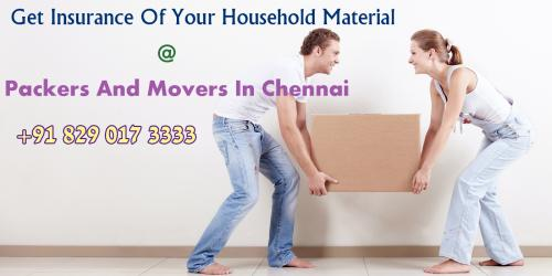 packers-movers-chennai-banner-27