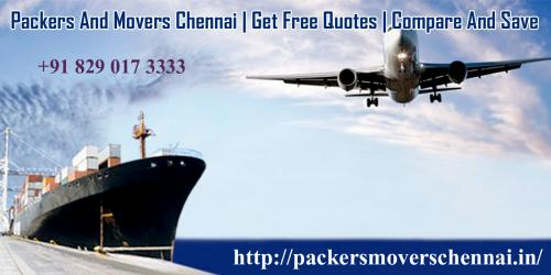 packers-movers-chennai-banner-30
