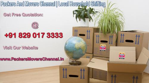 packers-movers-chennai-banner-2
