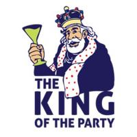 kingparty