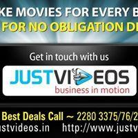 justvideos