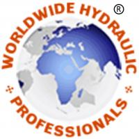 Worldwide Hydraulic Professionals